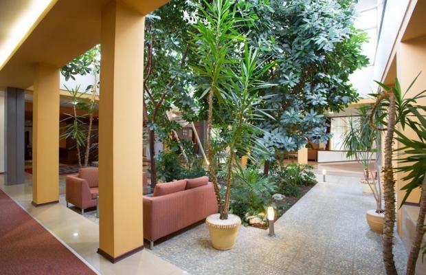 фото Bankya Palace Spa Hotel изображение №2