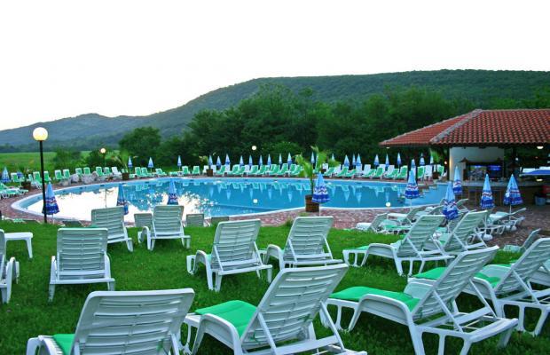 фото отеля Bryasta изображение №1