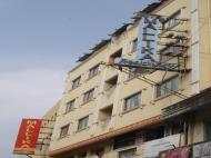 Mallika Residency, 3*