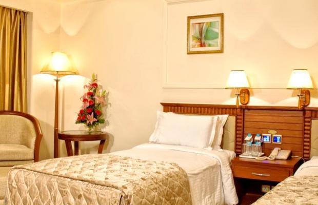 фотографии отеля Fortune Park Bella Casa изображение №3