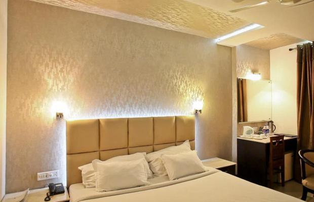 фото отеля Pushp Villa изображение №5