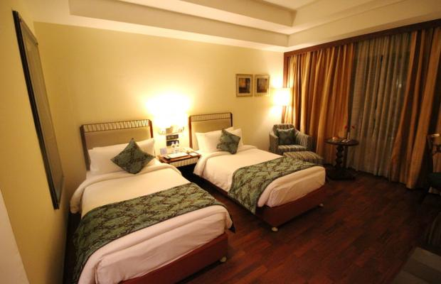 фотографии отеля Fortune Select JP Cosmos изображение №3