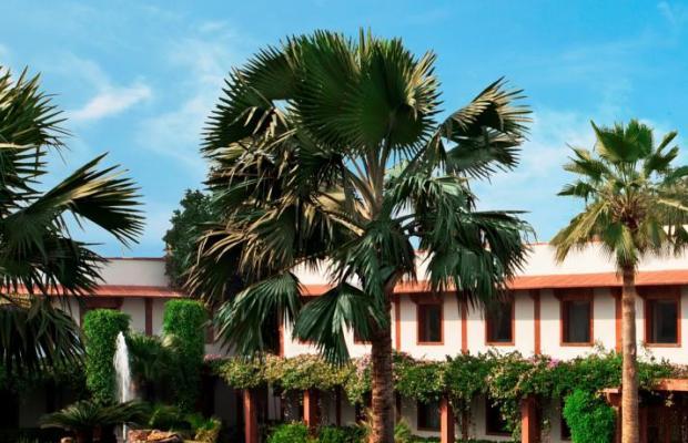 фотографии Trident Agra изображение №24