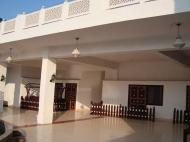Hotel Daawat Palace, 2*
