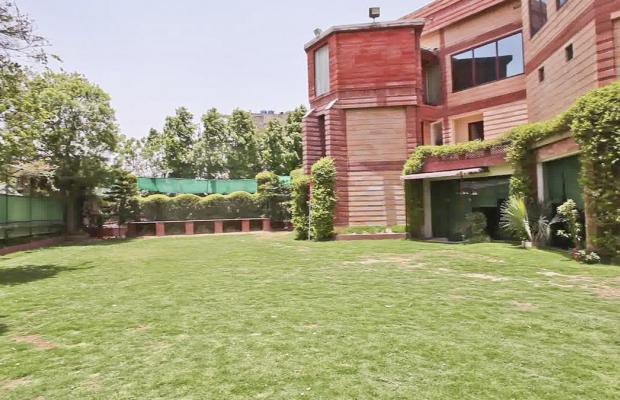 фото Jaipur Palace изображение №14