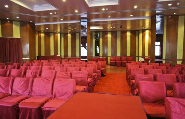 фото отеля Jaipur Palace изображение №13
