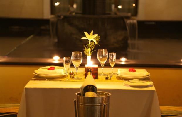 фотографии Kohinoor Asiana Hotel изображение №28