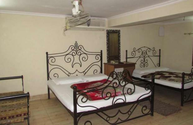фото отеля Roxy Dx Hotel изображение №17
