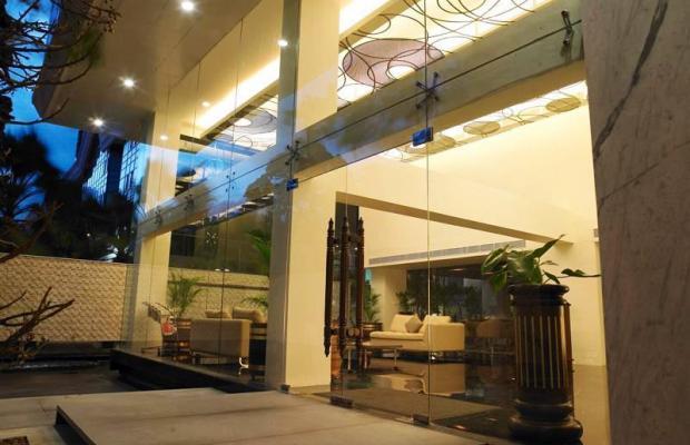 фото отеля Monarch Luxur изображение №5