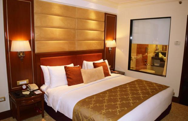 фото отеля Shangri-La's Eros Hotel изображение №41