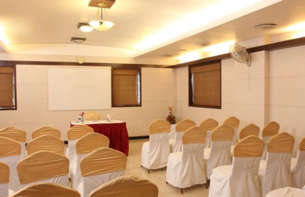 фотографии Nandhana Grand изображение №12