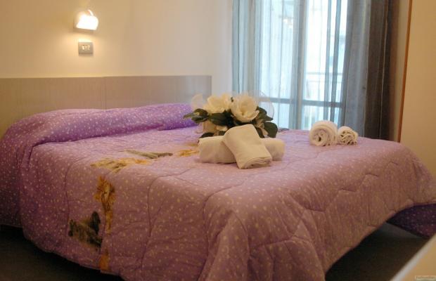фото Hotel Amica изображение №22