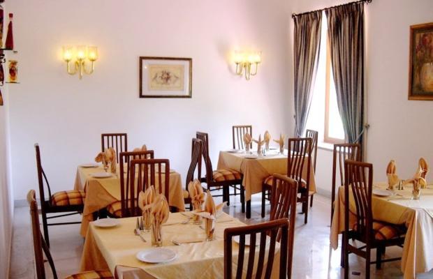 фото отеля Jayamahal Palace изображение №33