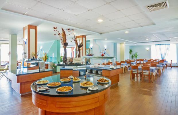 фото отеля Перла Бич I и II (Perla Beach I & II) изображение №21