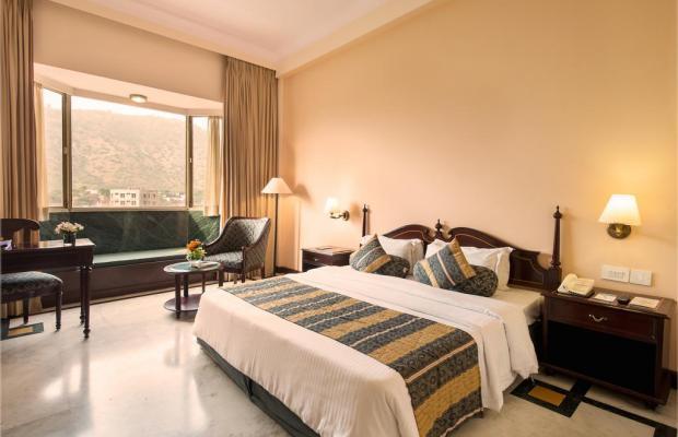 фото отеля KK Royal Hotel & Convention Centre (ex. KK Royal Days Inn) изображение №17