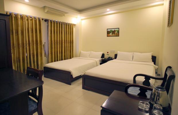 фотографии Moonlight Hotel (ex. Аnh Hang Нotel) изображение №4