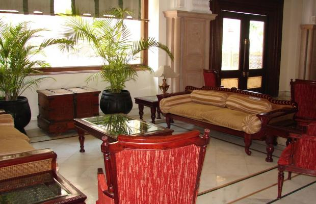 фотографии Mansingh Jaipur изображение №20
