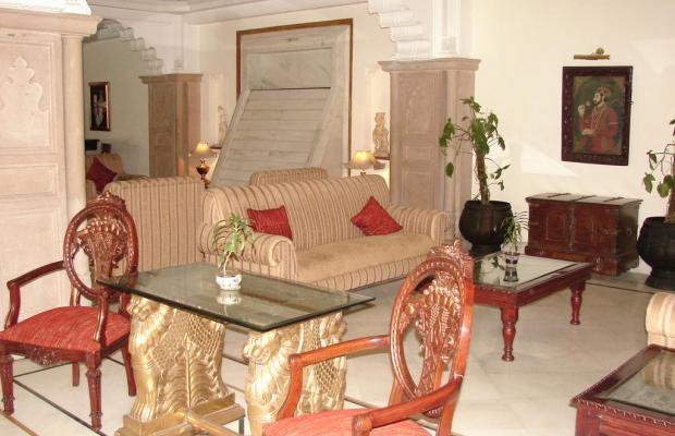 фотографии Mansingh Jaipur изображение №16