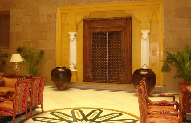 фотографии Mansingh Towers Jaipur изображение №12