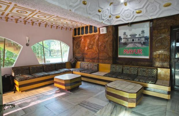 фотографии Mayur Tourist Complex изображение №4