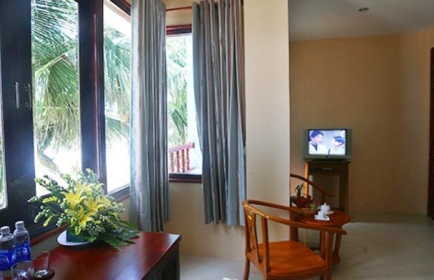 фото отеля Muine Pearl Resort изображение №13