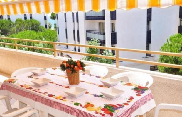 фотографии отеля Sol Daurat изображение №3