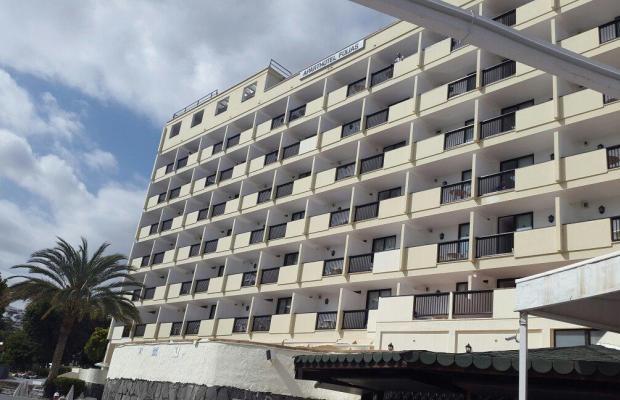 фотографии отеля Folias изображение №35