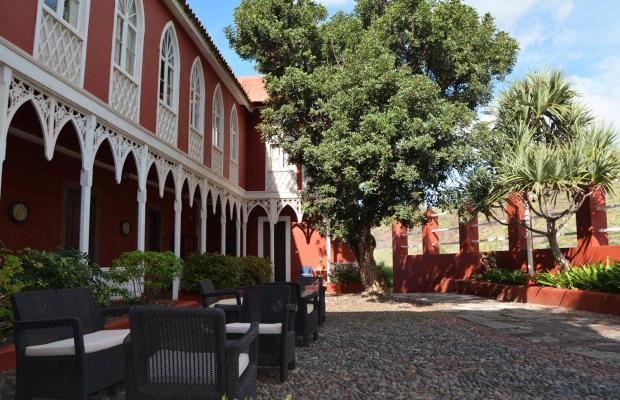 фото Finca Las Longueras Hotel Rural изображение №70