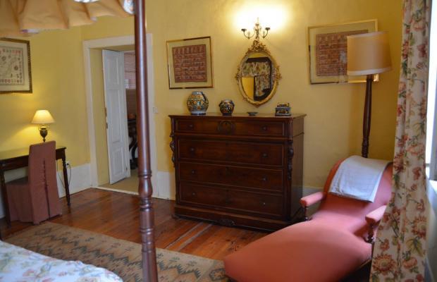 фото отеля Finca Las Longueras Hotel Rural изображение №33