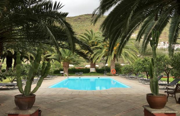 фото Finca Las Longueras Hotel Rural изображение №18