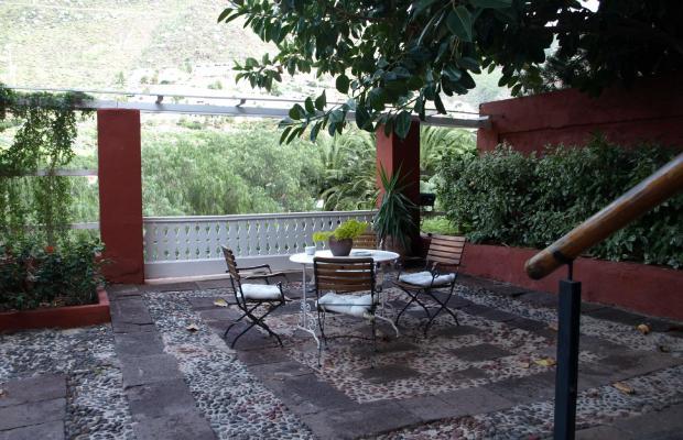 фотографии Finca Las Longueras Hotel Rural изображение №4