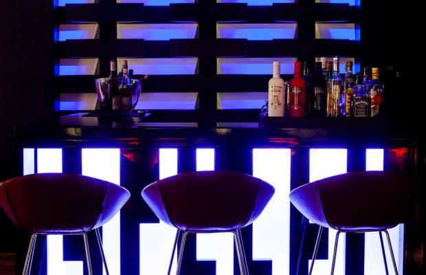 фото AC Ciudad de Pamplona изображение №6