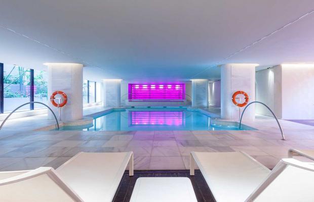 фотографии Royal Hideaway Sancti Petri (ex. Barcelo Sancti Petri Spa Resort) изображение №56