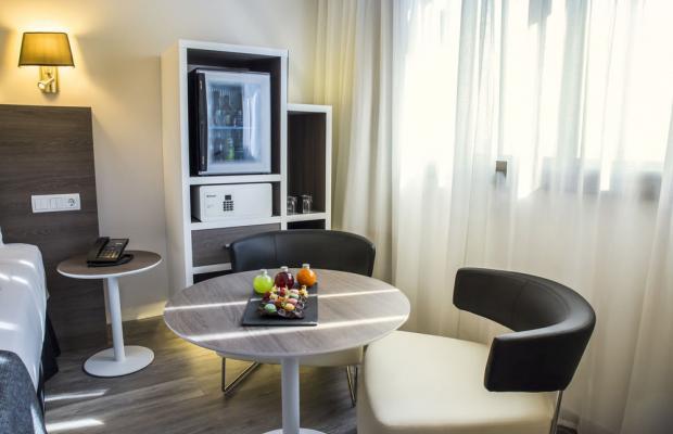 фото отеля Melia Lebreros изображение №77