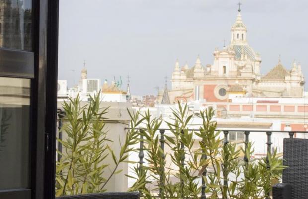 фото отеля Plaza (ex. Monet) изображение №25