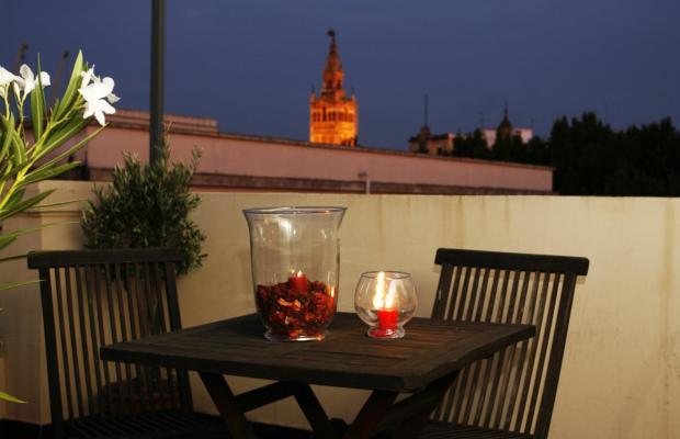 фото отеля Plaza (ex. Monet) изображение №13