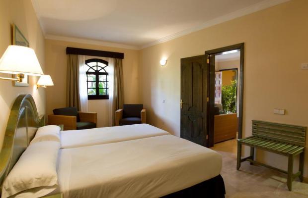 фотографии отеля Dunas Suites & Villas Resort изображение №23