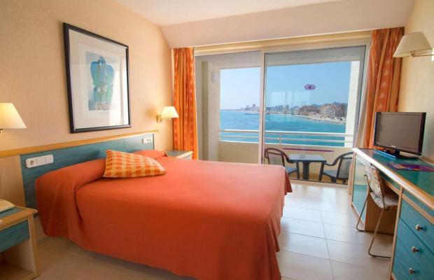фотографии Hotel Servigroup Galua (ex. Sol Galua) изображение №20