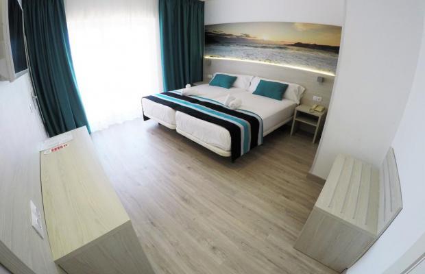 фотографии отеля Hotel Fenix (ex. Alegria) изображение №31