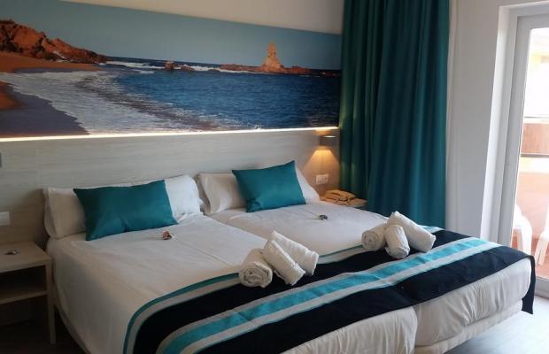 фотографии Hotel Fenix (ex. Alegria) изображение №20