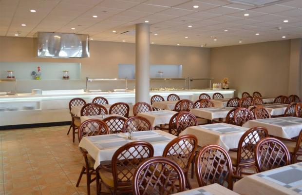 фотографии отеля Veril Playa изображение №15