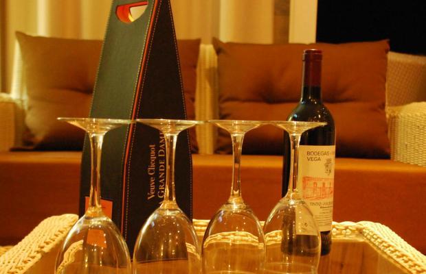 фотографии отеля Maracaibo Aparthotel & Restaurant изображение №7