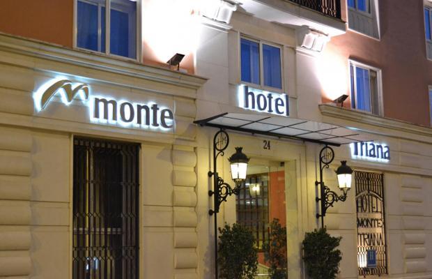 фотографии Monte Triana изображение №52