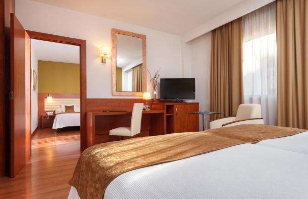 фото отеля Monte Triana изображение №45