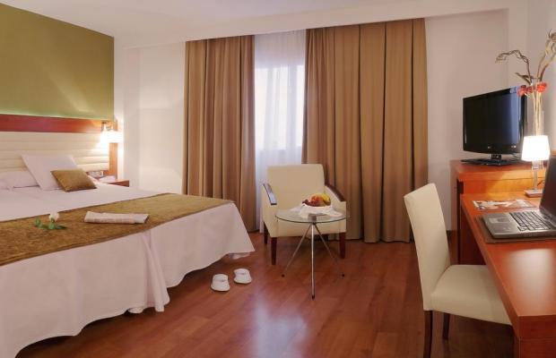 фото отеля Monte Triana изображение №33