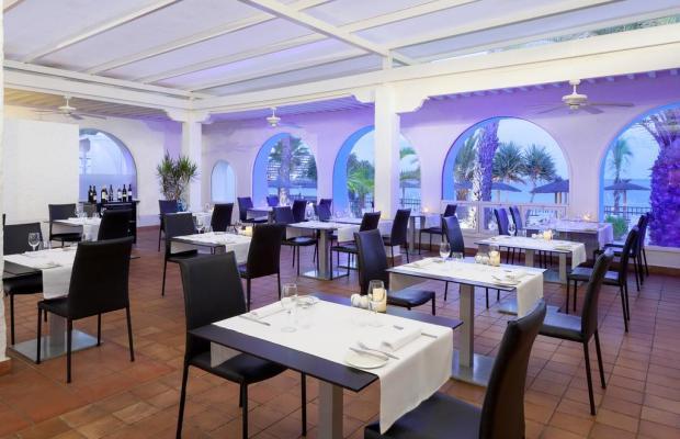 фото отеля Melia Tamarindos изображение №9