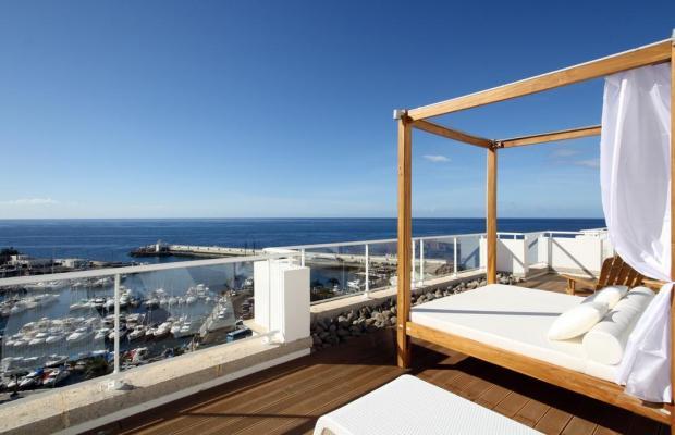 фото отеля Marina Bayview Gran Canaria изображение №57