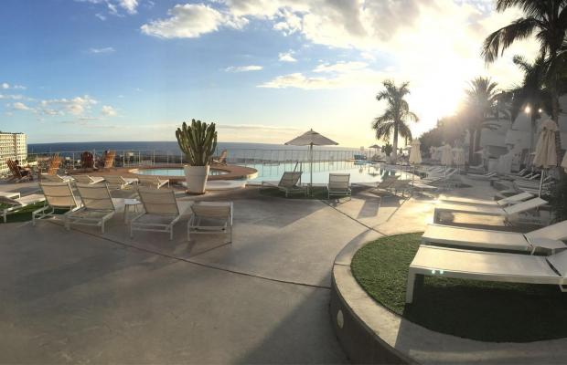 фото Marina Bayview Gran Canaria изображение №46