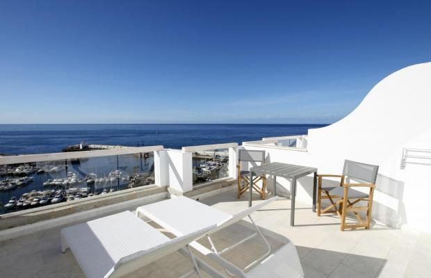 фотографии Marina Bayview Gran Canaria изображение №36