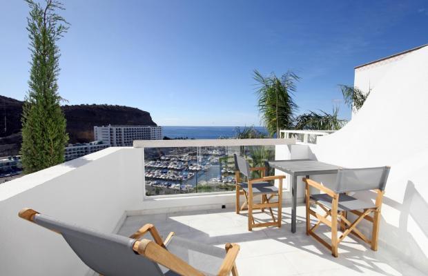 фото Marina Bayview Gran Canaria изображение №30